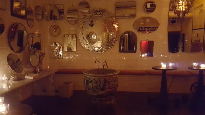 baca-grande-toilet