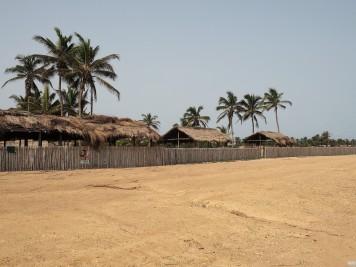 Cocoloko beach