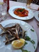 food praiano